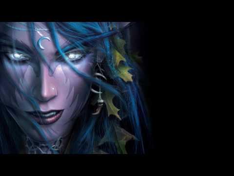 Selene - Mattia Turzo | Epic Music |