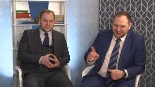 Jautā - Jums. Edijs un Jānis Zači - prāta spēļu kausa organizētāji (05.02.2020.)