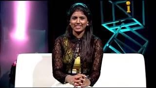 Health Education - Best Health Tips By Girija Sri & Doctor || I Antharangam Full Show