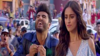 4k ultra song a aa ee o o, 4k, hd, high-definition television (accommodation feature), bollywood songs, hindi hit 90s karisma kapoor s...