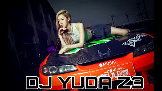 Download lagu DIA REMIX NONSTOP DUGEM FUNKY HOUSE MUSIC DJ YUDA Z3 MP3