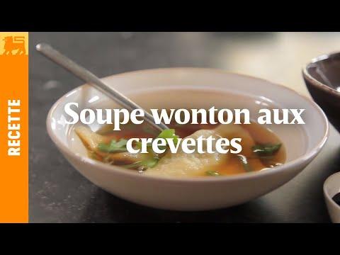 soupe-wonton-aux-crevettes