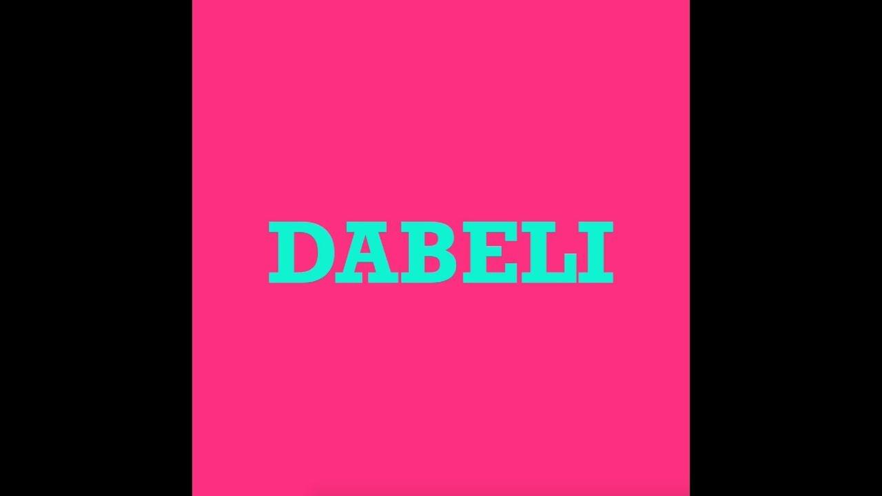 Dabeli | The Rasoi Recipes