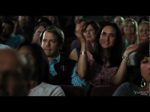 Salvation Boulevard - HD Trailer (2011) Greg Kinnear, Pierce Brosnan and Marisa Tomei