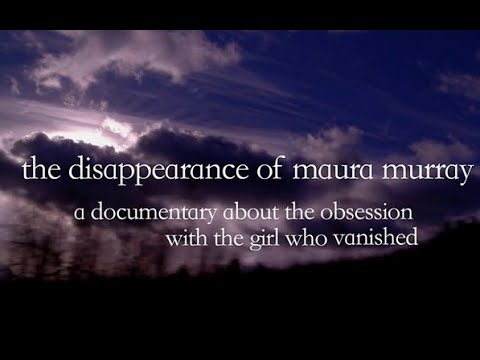 The Disappearance of Maura Murray Documentary Teaser