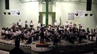 """""""Goyescas"""" Intermezzo (Enrique Granados)"""