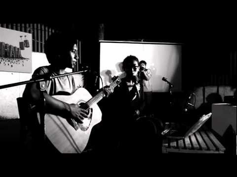 Sorgemagz.com - Banda Neira - Mawar Live At Ada Dan Berlipat Ganda