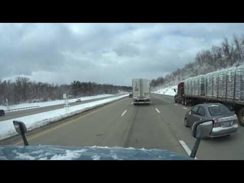 3437 Interstate 81