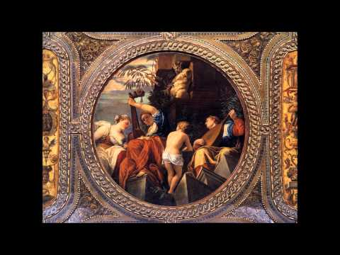 Bach Sonatas for Violin and Harpsichord, BWV 1014-1019, Grumiaux Jaccottet
