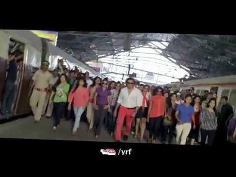 Download Main Taan Aidaan Hi Nachna  Song - Yamla Pagla Deewana 2