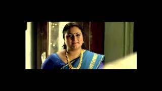 IDUKKI GOLD Film Trailer