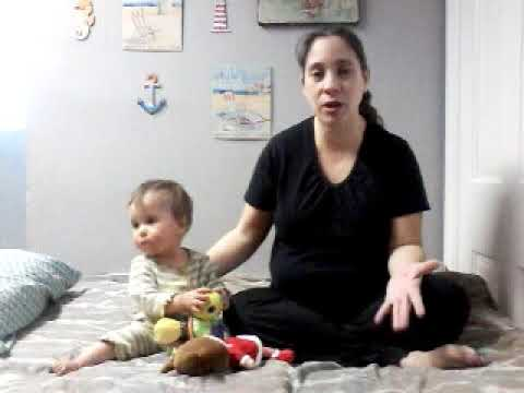 Unassisted Home Birth Stories | Flisol Home