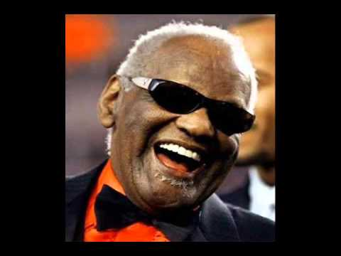 Ray Charles - Drown In My Own Tears (Live at Herndon Stadium, Atlanta)