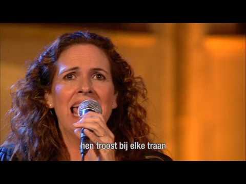 Nederland Zingt: Heer ontferm U