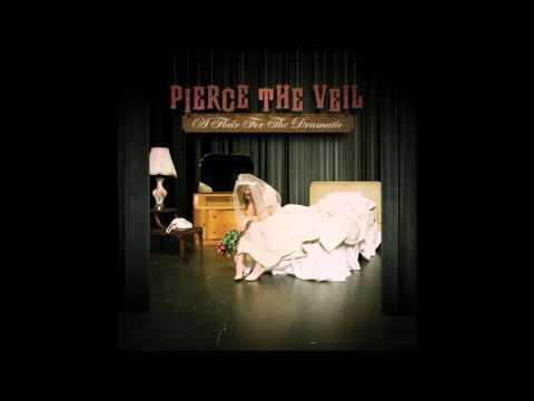 Pierce The Veil-Wonderless