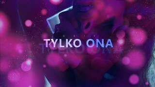 QBIK - Tylko Ona thumbnail