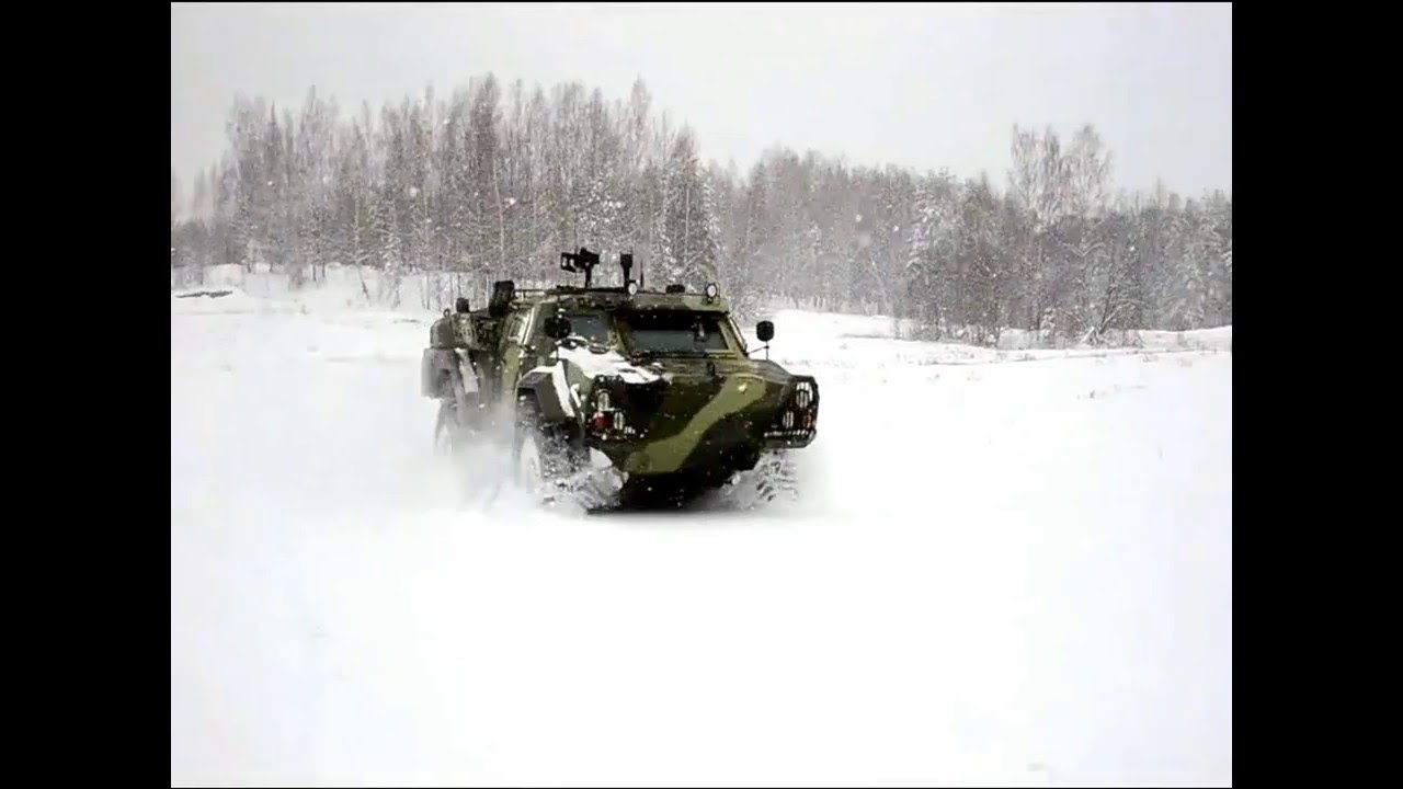 20 дек 2016. Согласно требованиям министерства обороны украины и запросам. Что обновлённая боевая машина, созданная на базе брдм-2.