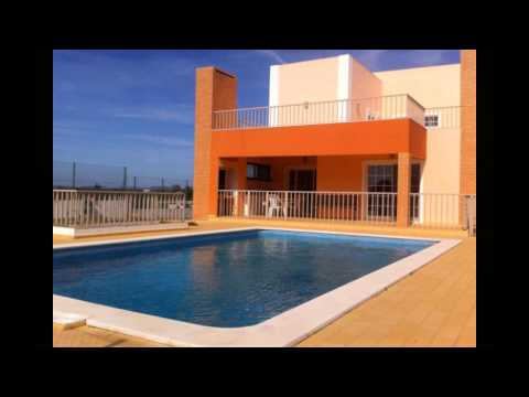 Lisboa Portugal Real Estate For Sale