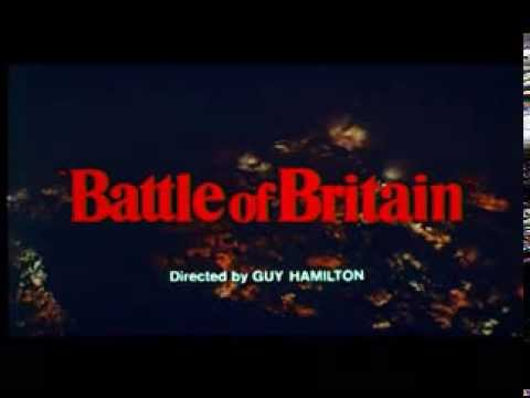 Battle of Britain is listed (or ranked) 13 on the list The Best G-Rated History Movies