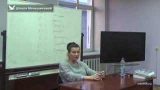 видео Психология памяти план: Понятие памяти в психологии. Виды памяти