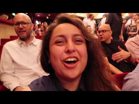 Free Download Pet Shop Boys Live At The Royal Opera House - Vlog 2018 Mp3 dan Mp4