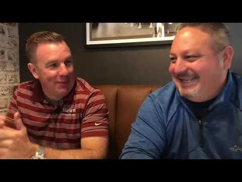 Tasting Tulsa - society restaurant review