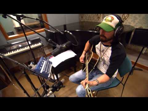 Micky & The Motorcars Discuss