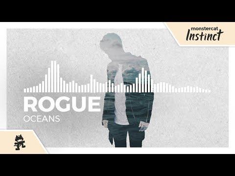 Rogue  - Oceans [Monstercat Release]