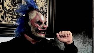 Slipknot - Clown