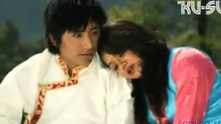 SHERPA SONG (हिन्सी हिन्सी मिन्सी मिन....)