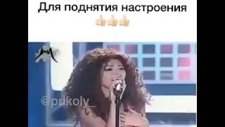 Myriam Fares – Ghamarni