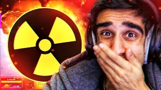 DROPPING THE NUKE! - SHELLSHOCK LIVE