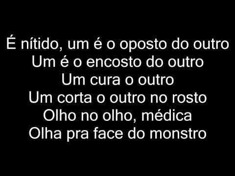 Froid - Fran's Café (letra)