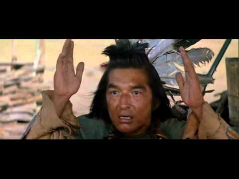 Native American Wallpaper Iphone Kevin Costner Dances With Wolves Extract Youtube