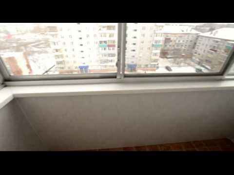 Продано !!! г.Комсомольск-на-Амуре, Однокомнатная квартира, Пионерская 71 корп. 2, 1 600 000 руб.