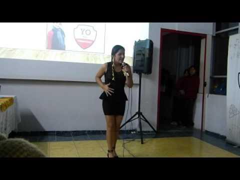 Madre India -  Claudia Deza