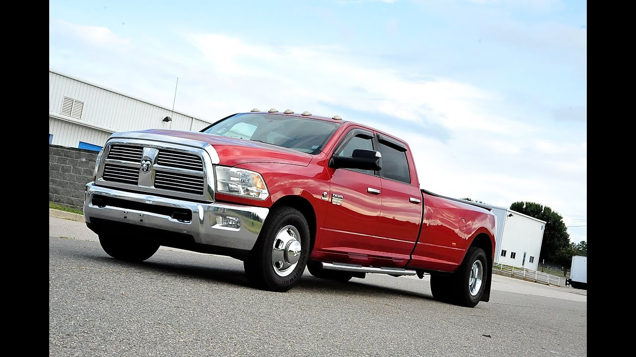 2015 dodge ram 3500 dually autos post. Black Bedroom Furniture Sets. Home Design Ideas