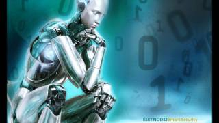 ESET NOD32-  Keys Updated ESET NOD32 and Smart Security 4 keys 2011