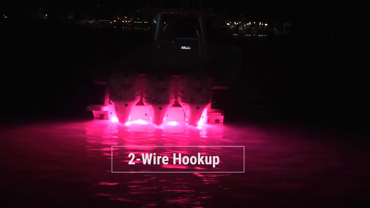 Hookah hookup 305