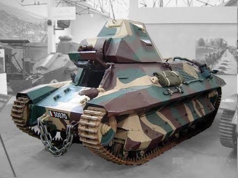 КАК ВРУТ про Т-34. О танках и конструкторах. СООБЩЕНИЕ №50.   ОТКУДА «ДРОВИШКИ»?