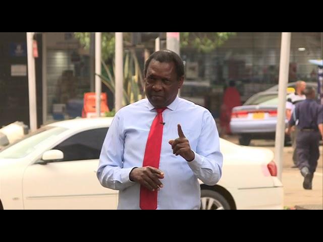 Where are Ruto's hidden billions?