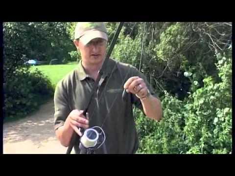 Korda State Of The Art Underwater Carp Fishing - Part 2 - Trailer