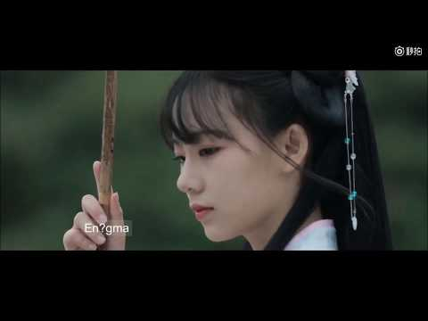"""Zhang Yi-""""The Yuhua Stone (Rain Flower Stone)"""