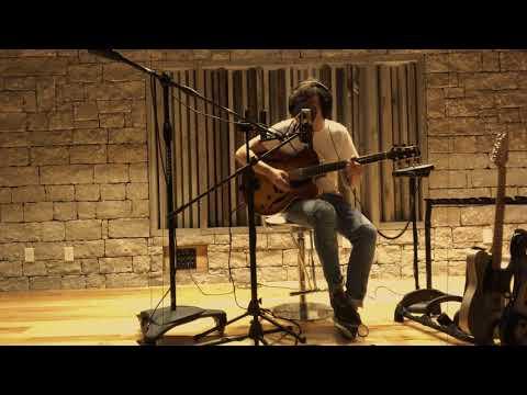 I Don't Need No Doctor - Ray Charles (Alex Preston John Mayer Cover)