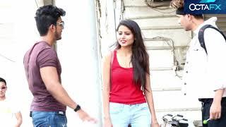 Dono Ki Girlfriend Ban Jao || Sam Khan || Baba