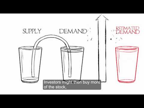 [Ted-ed Learning English] What causes economic bubbles - Prateek Singh (English Subtitle)