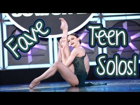Teens Nice Feet from YouTube · Duration:  2 minutes 15 seconds