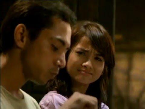 LOVE (film 2008) part 2