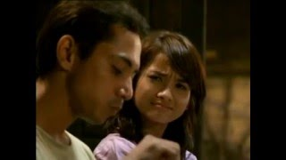 Download Video LOVE (film 2008) part 2 MP3 3GP MP4