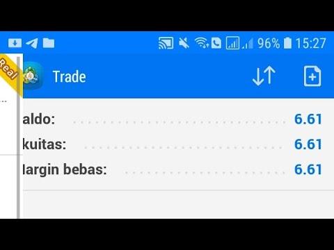 trading-forex-modal-$6?-apakah-bisa-cuan??-no-click-bait
